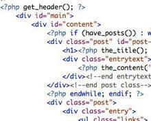 codeing